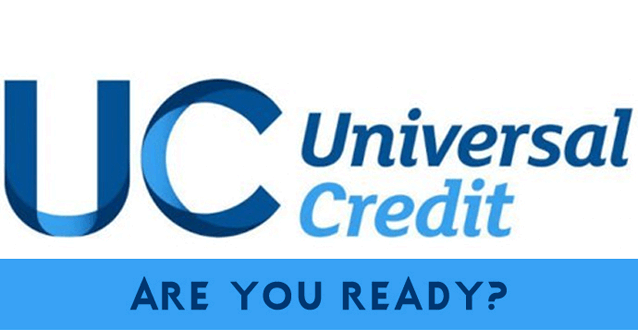 Universal Credit: When will the government listen to the evidence?