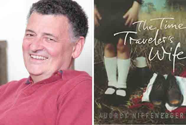 'The Time Traveler's Wife' Adaptation From Steven Moffat Gets Series Order At HBO