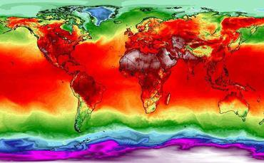 Fear and loathing on the climate beat