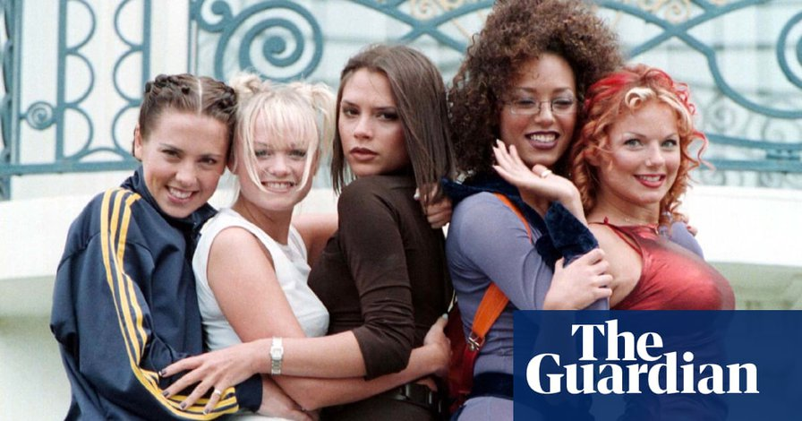 All 43 Spice Girls songs – ranked!