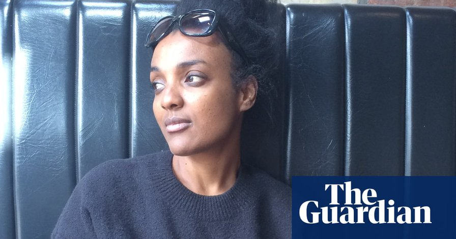 'I felt a nausea of fury' – how I faced the cruelty of Britain's immigration system
