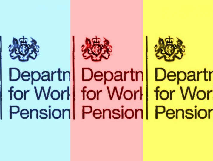 The untruth about benefits DWP ministers keep repeating