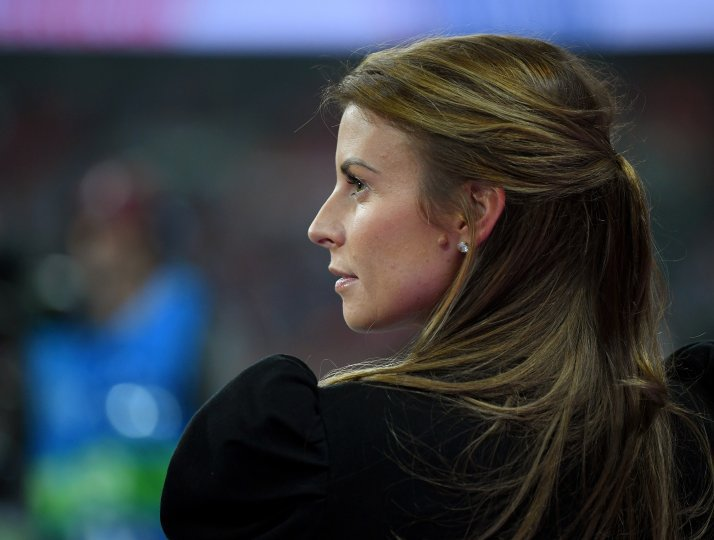 Coleen Rooney has shown how social media makes us all stalkers