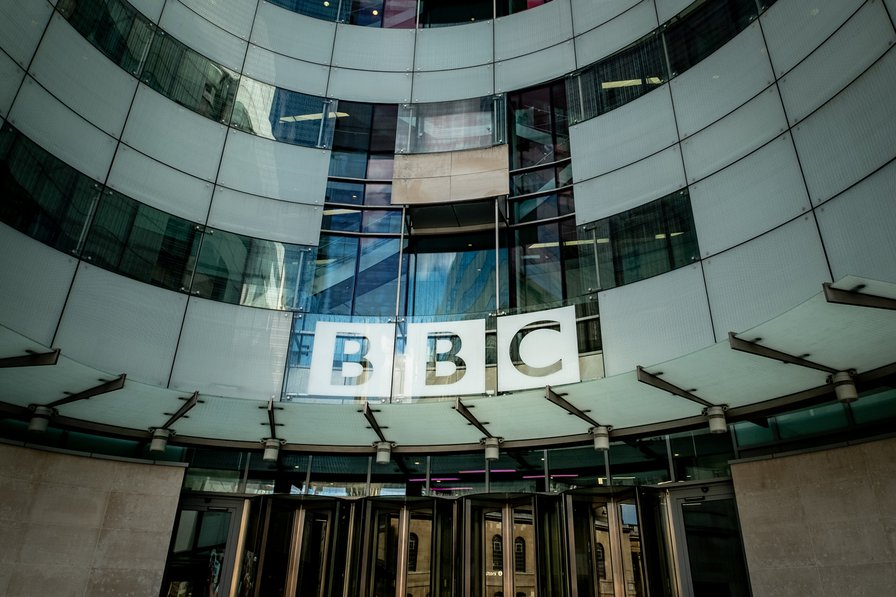 A Legal Challenge to BBC bias against Brexit - Briefings For Brexit
