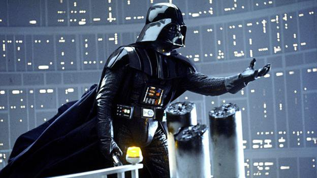 Why The Empire Strikes Back is overrated